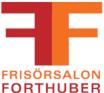 Friseursalon Forthuber Logo